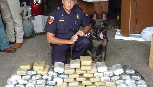 PSD Officer with biggest drug bust in county history.03.jpg